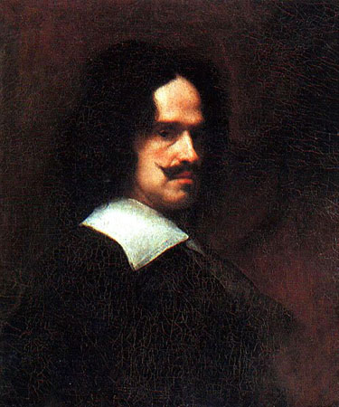 1643_Velazquez_Self_portrait