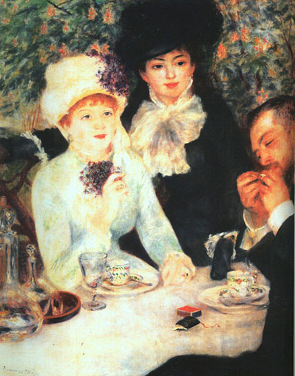 1879_Renoir_End_of_the_Lunch