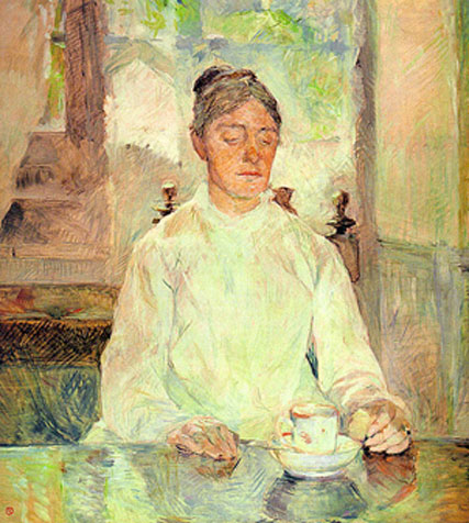 1883_Toulouse_Lautrec_Mother