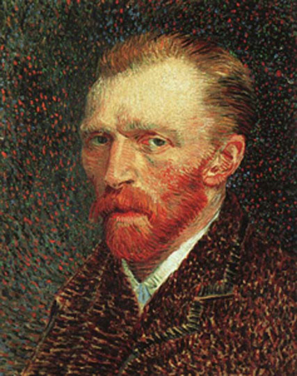 1886_Gogh_Self_portrait5
