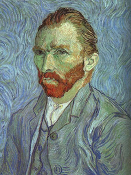 1890_Gogh_Self_portrait4